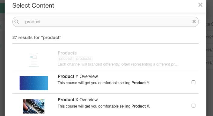 Insert_announcement_content.png
