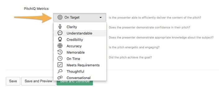 pitch_iq_criteria.png