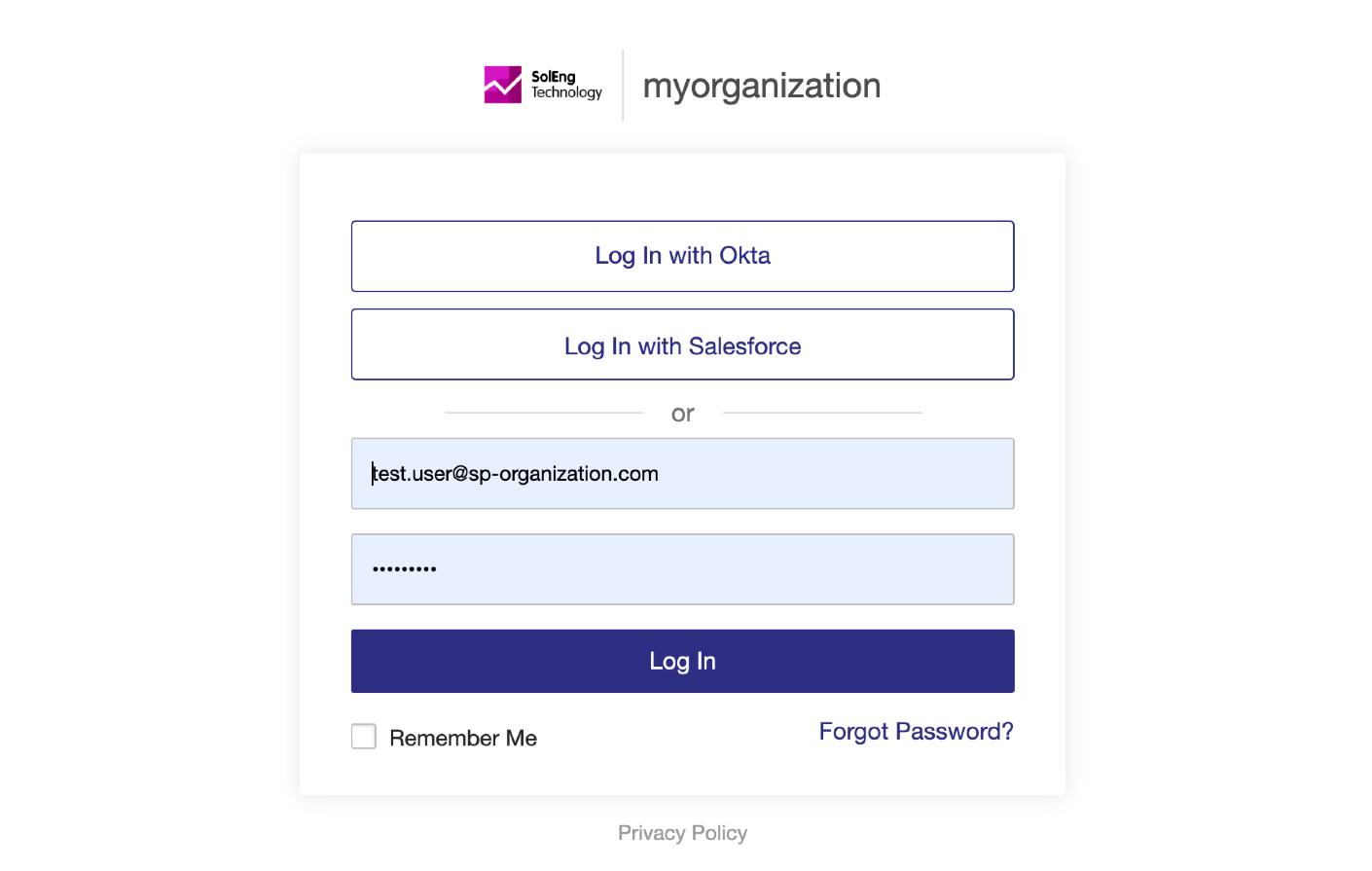 Window_and_Showpad_Online_Platform.png