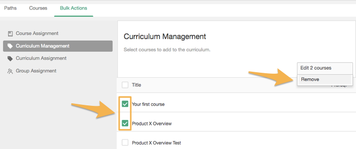 select_courses_to_remove_for_curr__click_edit_bulk_actions.png