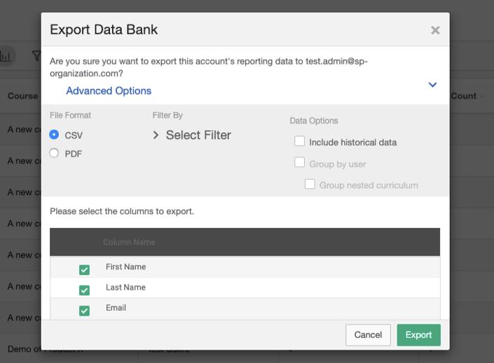 data_bank.png