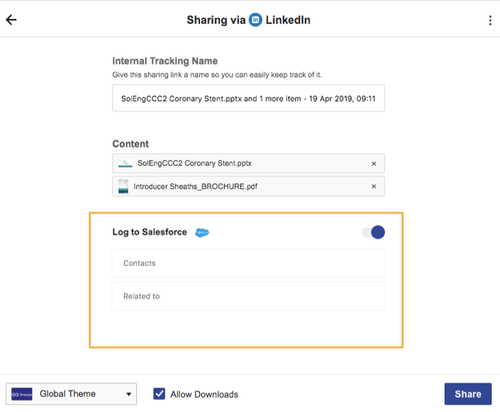 linkedin_share_with_option_for_sfdc.png