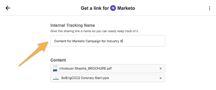 marketo__internal_tracking_name-2.png