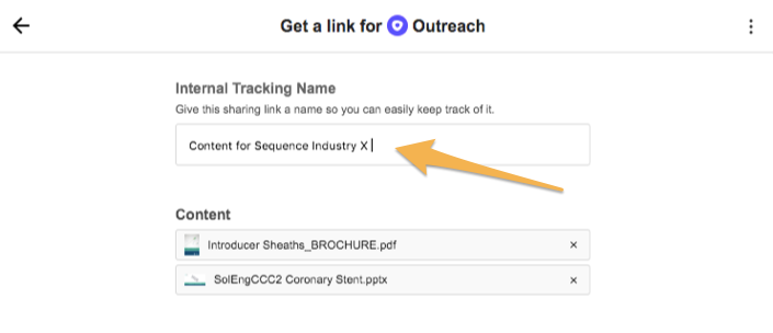 chrome_v2_internal_tracking_name_outreach-2.png