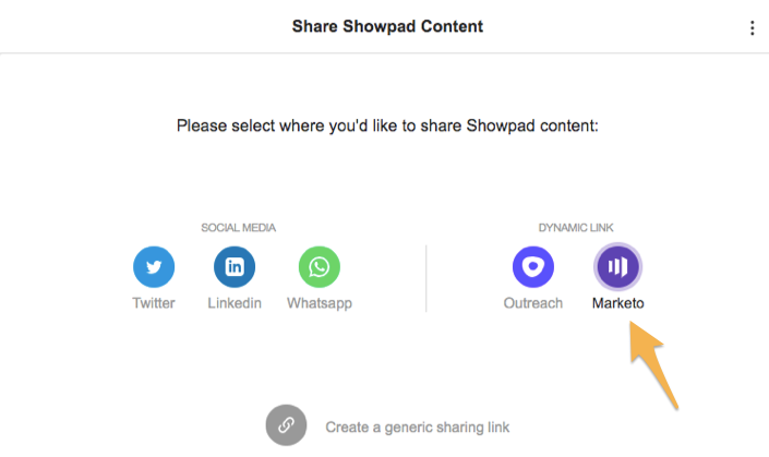 select_Marketo_as_the_sharing_method.png