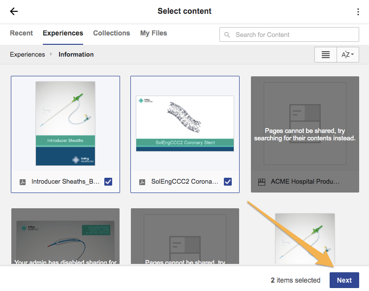 Marketo_plug_in__finding_content-2.png