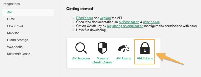 API_Tokens_for_SCIM.png