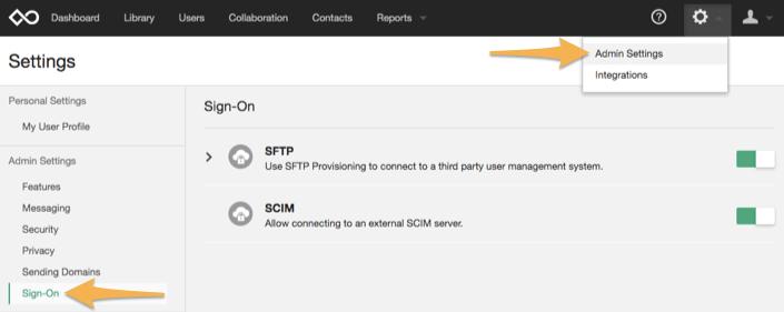 admin_settings__sign_on_menu-2.png