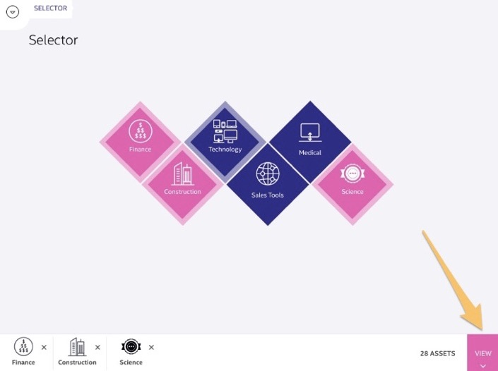 Selector_Main_Page_iOS705.jpg