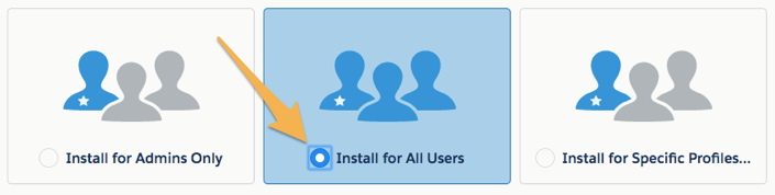 install_for_all_users.png