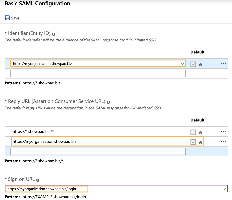 Basic_SAML_Configuration_-_Microsoft_Azure.png