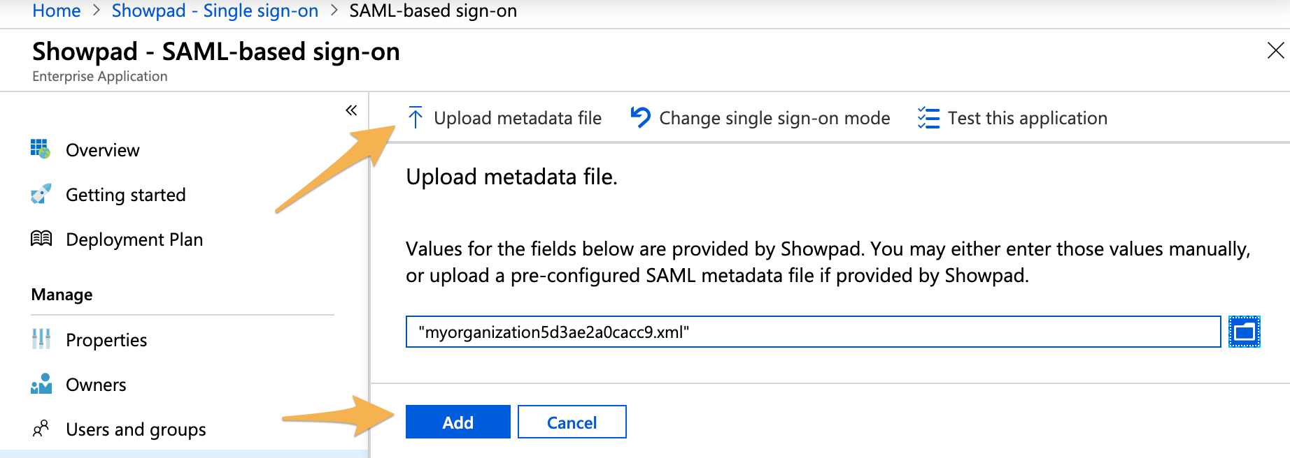 Showpad_-_Single_sign-on_-_Microsoft_Azure.png