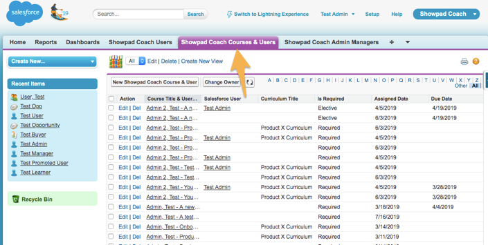 showpad_coach_courses_and_users_tab_lightning_report.png