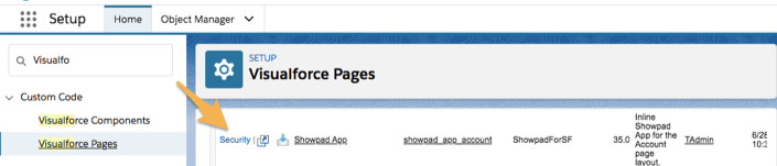 visualforce_pages_security_access.png