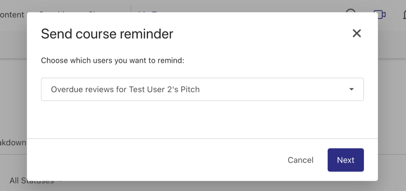 course_reminders_new_my_team_hub.png